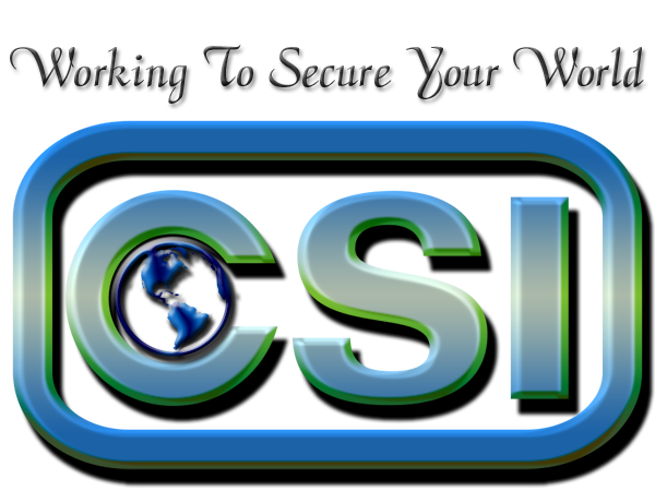 CSI-Logo-Large-3