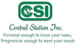 CSI Logo1
